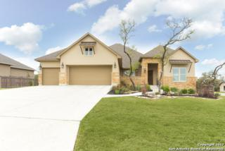 10234 Clearance, Boerne, TX 78006 (MLS #1231435) :: Exquisite Properties, LLC