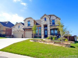 8903 Irving Hill, Fair Oaks Ranch, TX 78015 (MLS #1231583) :: Exquisite Properties, LLC