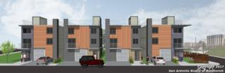 821 E Park Ave, San Antonio, TX 78212 (MLS #1231591) :: Exquisite Properties, LLC