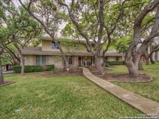 204 Sagecrest Dr, Hollywood Pa, TX 78232 (MLS #1231599) :: Exquisite Properties, LLC