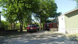 Address Not Published, LaCoste, TX 78039 (MLS #1231602) :: Exquisite Properties, LLC