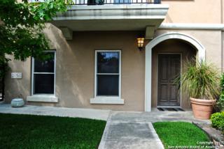 215 E Mulberry Ave 215-1, San Antonio, TX 78212 (MLS #1231604) :: Exquisite Properties, LLC