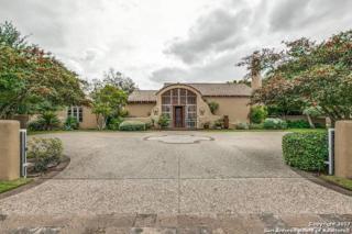 150 Primrose Pl, San Antonio, TX 78209 (MLS #1231826) :: Exquisite Properties, LLC