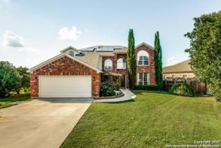 1752 Jasons North Ct, New Braunfels, TX 78130 (MLS #1231906) :: Exquisite Properties, LLC