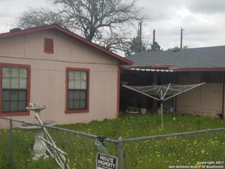 10 Karen Ln, Poteet, TX 78065 (MLS #1231908) :: Exquisite Properties, LLC