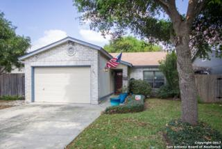 7511 Bluestone Rd, San Antonio, TX 78249 (MLS #1231913) :: Exquisite Properties, LLC