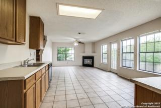 10214 Sandbrook Hill, San Antonio, TX 78254 (MLS #1231916) :: Exquisite Properties, LLC