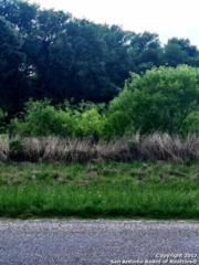0 Elm Creek Rd, Seguin, TX 78155 (MLS #1232051) :: Magnolia Realty