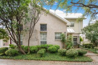 93 Campden Circle, San Antonio, TX 78218 (MLS #1232052) :: Magnolia Realty