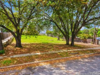 128 Elizabeth Rd, San Antonio, TX 78209 (MLS #1232054) :: Magnolia Realty