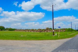 00 Herring Rd, Atascosa, TX 78002 (MLS #1232055) :: Magnolia Realty