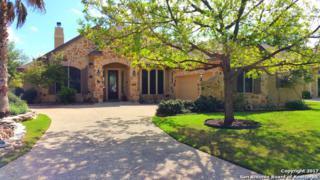 30042 Cibolo Trace, Fair Oaks Ranch, TX 78015 (MLS #1232072) :: Magnolia Realty
