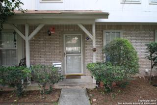 10254 Dover Rdg #803, San Antonio, TX 78250 (MLS #1232852) :: Exquisite Properties, LLC