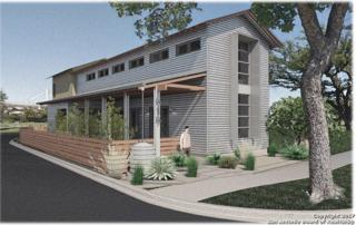 515 Leigh St, San Antonio, TX 78210 (MLS #1233842) :: Exquisite Properties, LLC