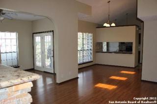 6100 Woodlake Pkwy #101, San Antonio, TX 78244 (MLS #1235253) :: Ultimate Real Estate Services