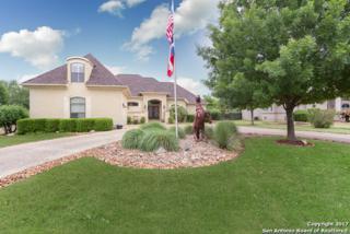 31039 Keeneland Dr, Fair Oaks Ranch, TX 78015 (MLS #1236387) :: Exquisite Properties, LLC