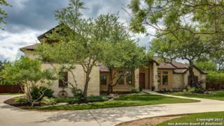 8824 Jodhpur Dr, Fair Oaks Ranch, TX 78015 (MLS #1236389) :: Exquisite Properties, LLC