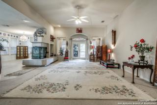 18715 Calle Cierra, San Antonio, TX 78258 (MLS #1236424) :: Exquisite Properties, LLC