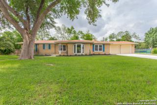 2310 W Kings Hwy, San Antonio, TX 78201 (MLS #1236461) :: Exquisite Properties, LLC