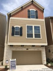 225 E Courtland Pl, San Antonio, TX 78212 (MLS #1236586) :: Exquisite Properties, LLC