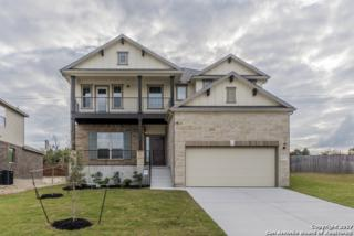 4937 Battle Lake, Schertz, TX 78108 (MLS #1236686) :: Ultimate Real Estate Services