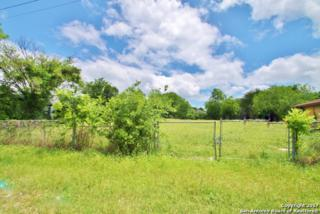 314 Coleman St, San Antonio, TX 78208 (MLS #1236776) :: Exquisite Properties, LLC
