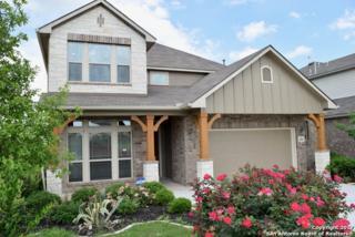 10378 Obernai Path, Schertz, TX 78154 (MLS #1237117) :: Ultimate Real Estate Services