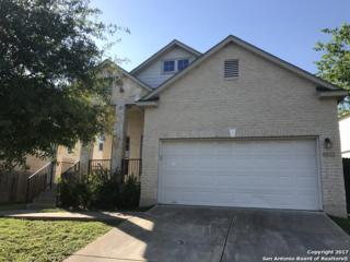 9418 Rainbow Crk, San Antonio, TX 78245 (MLS #1237293) :: Exquisite Properties, LLC