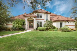 30810 Keeneland Dr, Fair Oaks Ranch, TX 78015 (MLS #1237299) :: Exquisite Properties, LLC