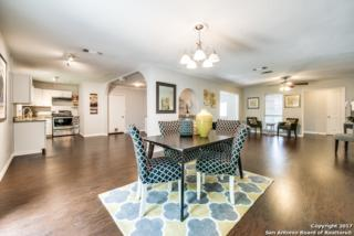 746 Wayside Dr, San Antonio, TX 78213 (MLS #1237458) :: Exquisite Properties, LLC