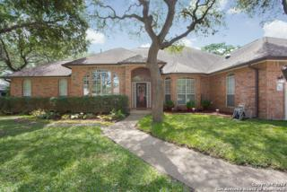 8514 Socrates Ln, Universal City, TX 78148 (MLS #1237571) :: Ultimate Real Estate Services