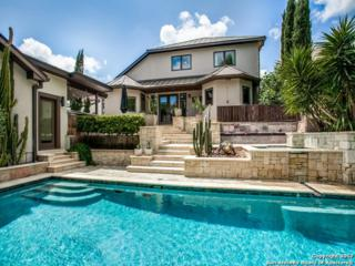 215 Cloverleaf Ave, San Antonio, TX 78209 (MLS #1237684) :: Exquisite Properties, LLC