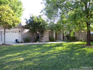 8510 Ulysses, Universal City, TX 78148 (MLS #1237817) :: Ultimate Real Estate Services
