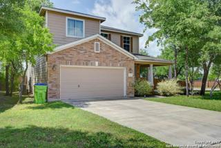 10738 Gazelle Cliff, San Antonio, TX 78245 (MLS #1237845) :: Ultimate Real Estate Services
