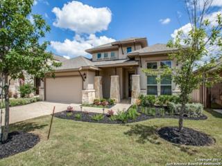 32136 Tamarind Bnd, Bulverde, TX 78163 (MLS #1238035) :: Ultimate Real Estate Services