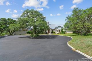 7817 Rocking Horse Ln, Boerne, TX 78015 (MLS #1238217) :: Exquisite Properties, LLC