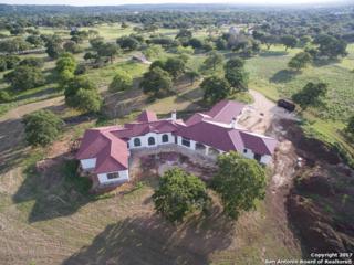 30924 Post Oak Trl, Fair Oaks Ranch, TX 78015 (MLS #1238233) :: Exquisite Properties, LLC
