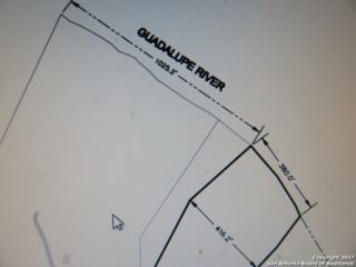 782 Kreutzberg Rd, Boerne, TX 78006 (MLS #1238241) :: Exquisite Properties, LLC