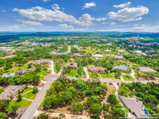 LOT 131 Ledge Springs, Boerne, TX 78006 (MLS #1238276) :: Exquisite Properties, LLC
