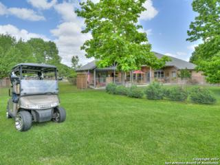 7406 Scintilla Ln, Boerne, TX 78015 (MLS #1238373) :: Exquisite Properties, LLC