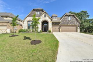 8811 Shady Gate, Boerne, TX 78015 (MLS #1238380) :: Exquisite Properties, LLC