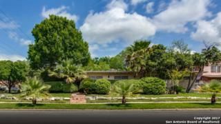 349 Mary Louise Dr, San Antonio, TX 78201 (MLS #1238435) :: Exquisite Properties, LLC