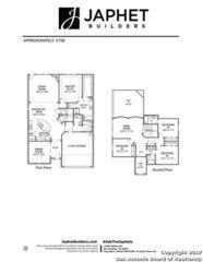 8706 Poppy Hills, Boerne, TX 78015 (MLS #1238439) :: Exquisite Properties, LLC