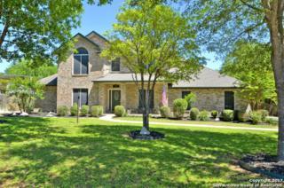 2152 Persimmon Dr, Cibolo, TX 78108 (MLS #1238447) :: Ultimate Real Estate Services