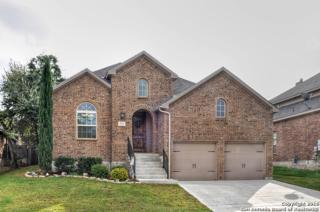 3030 Colorado Cove, San Antonio, TX 78253 (MLS #1238461) :: Exquisite Properties, LLC