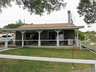 348 Pebble Beach Dr., Lakehills, TX 78063 (MLS #1238462) :: Exquisite Properties, LLC