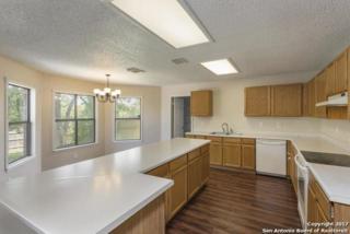 11026 Kimes Park Dr, San Antonio, TX 78249 (MLS #1238464) :: Exquisite Properties, LLC