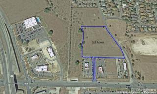0 Potranco Rd, San Antonio, TX 78251 (MLS #1238470) :: Exquisite Properties, LLC
