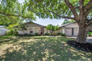 69 Robert Stevens Dr, Schertz, TX 78154 (MLS #1238819) :: Ultimate Real Estate Services