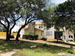 603 Apollo Dr, Canyon Lake, TX 78133 (MLS #1238926) :: Ultimate Real Estate Services